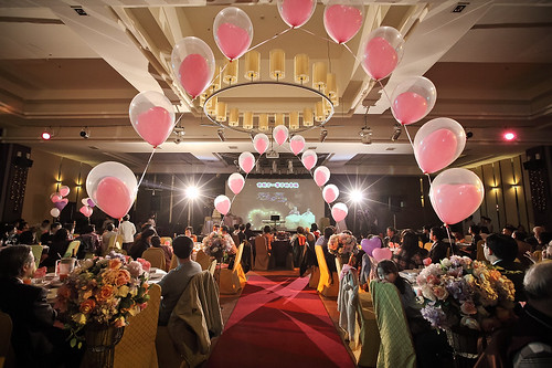 KWWJ_Wedding_282