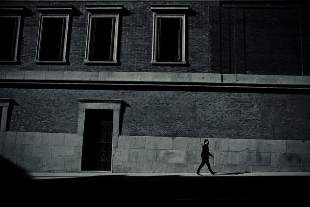 Pablo Useros - Fotografía #1644
