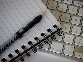 Diseñar un blog