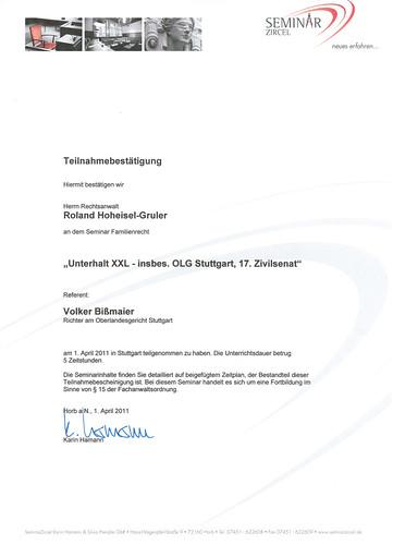 Bißmaier Stuttgart 2011 by rhg_anwalt