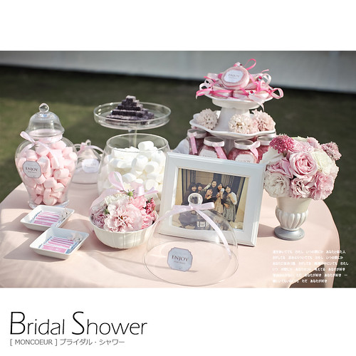 Bridal_Shower_000_025