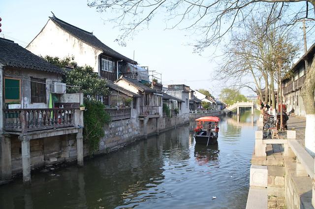 Fengjing