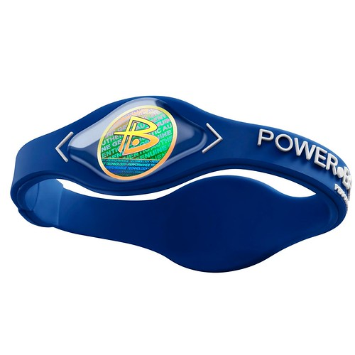 powerbalancebracelet by epfitness.com