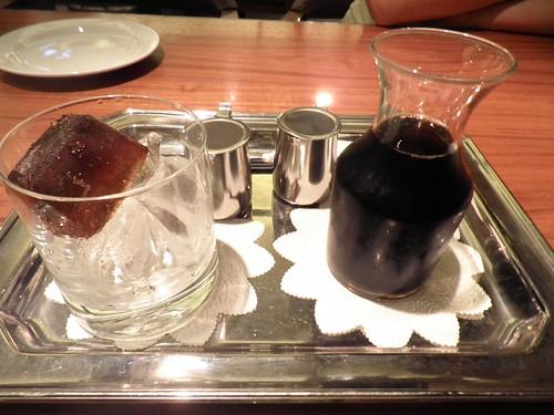 米朗琪_冰滴咖啡1