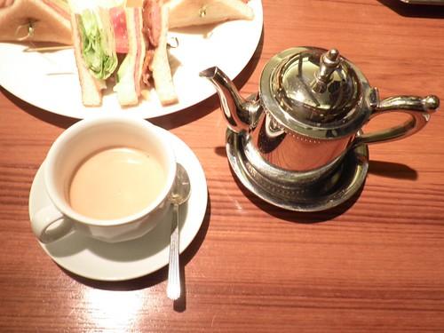 米朗琪_伯爵奶茶