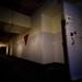 "secret bunker • <a style=""font-size:0.8em;"" href=""http://www.flickr.com/photos/45875523@N08/5866192885/"" target=""_blank"">View on Flickr</a>"