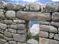 2004_Machu_Picchu 16