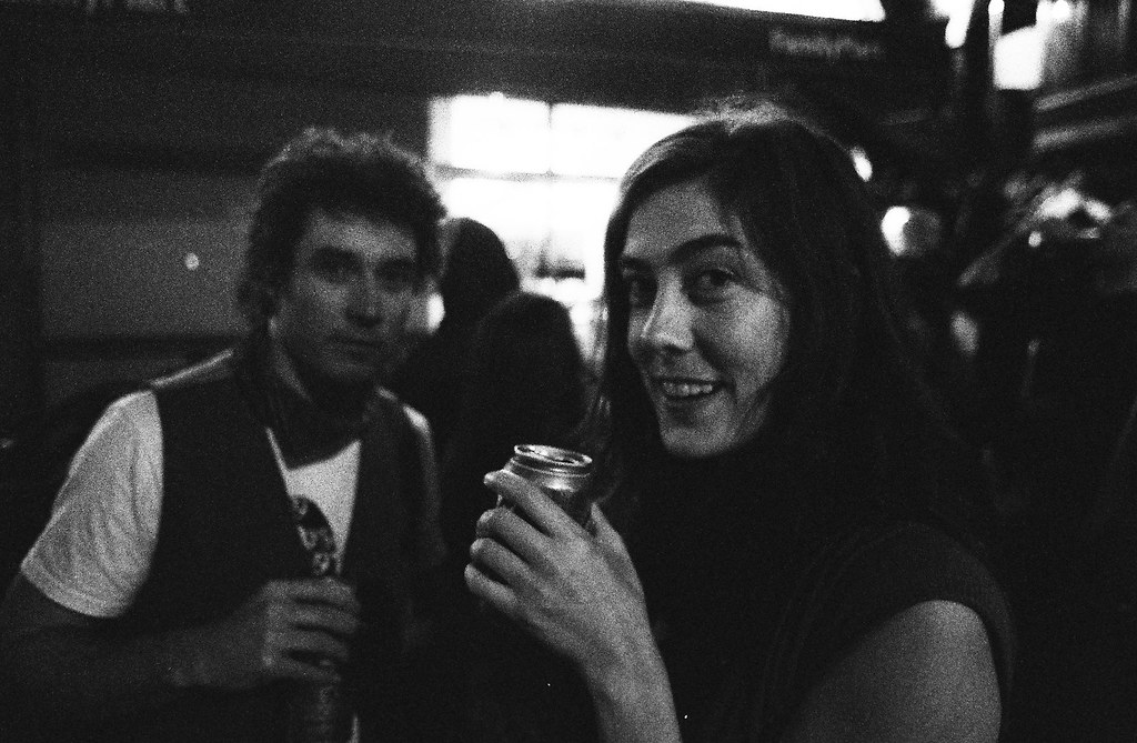 blog: ilford delta 3200