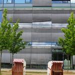 Campus-Suite-Side