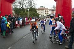Ciclismo-Linea-Escolar-Araba-Murgia-22-3-2014-017