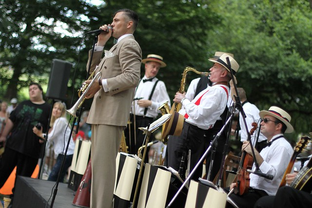 2011 Jazz Age Lawn Party- (49)