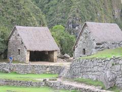 2004_Machu_Picchu 93