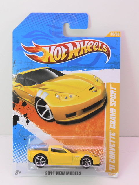 hot wheels '11 corvette grand sport (1)