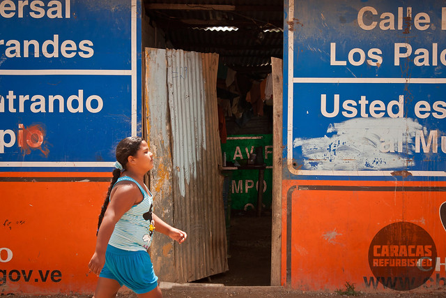 Copy+Paste Urbano