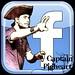 PigheartFacebook
