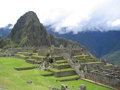 2004_Machu_Picchu 13