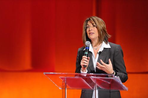 TEDWomen_02711_D32_2633_1280