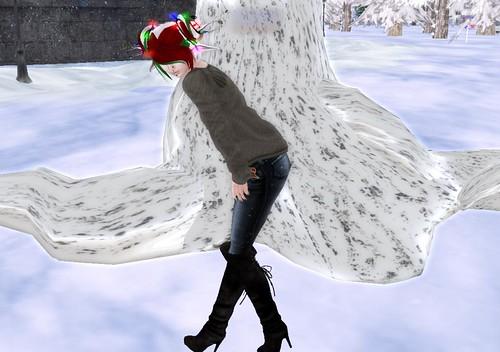 HolidayPlooGoo_002