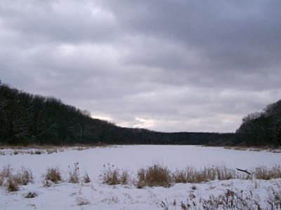 20101226_bullfrog_lake2