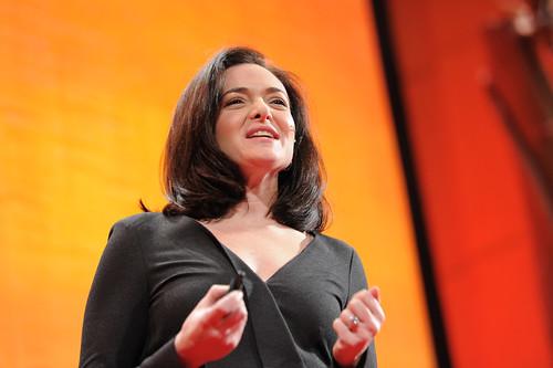 TEDWomen_01288_D31_3602_1280
