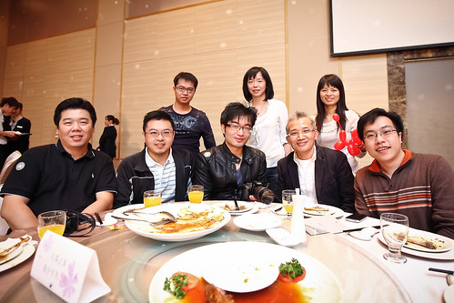 Year_End_Party_173_成霖.jpg