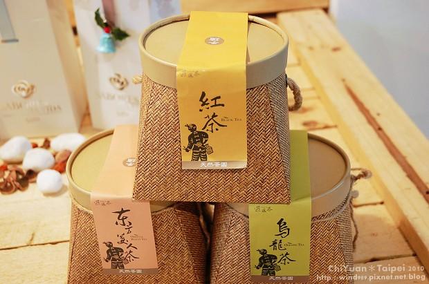 第八屆台灣設計博覽會02.jpg