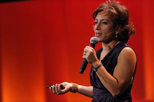 TEDWomen_00986A_1280