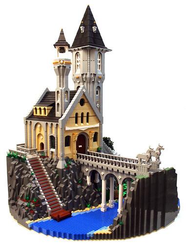 Phallus Palace 2