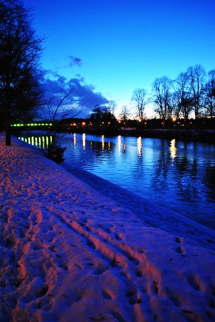 Snow&Scotland_052