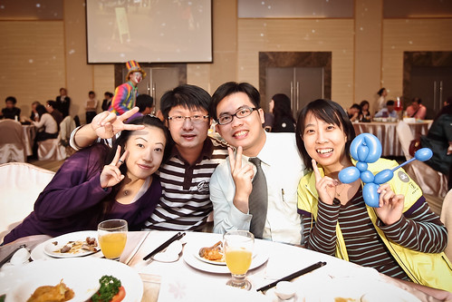 Year_End_Party_166_奇裕.jpg