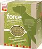 force-lrg