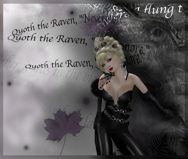 jasmine b the raven 1 151210