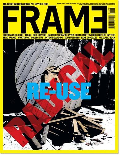 2010-11 Frame #77