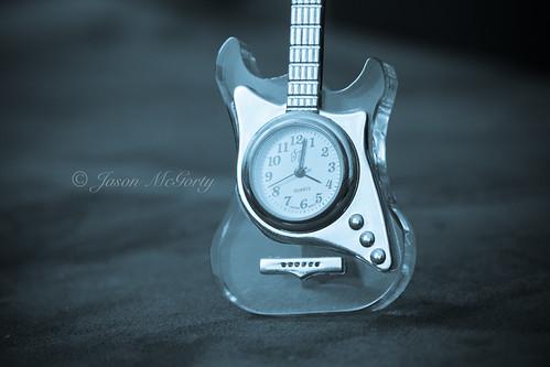 4:03 Rock