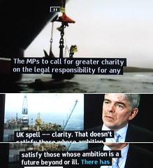 2011_01_060012 charity for oil spills