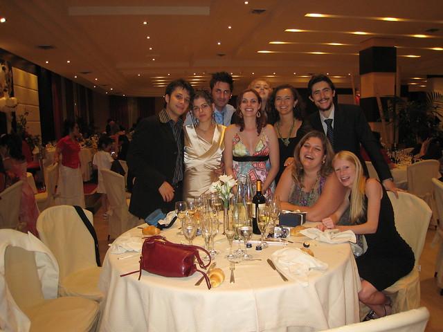 Sicily 2007 515