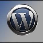 Sedikit Info Mengenai WordPress