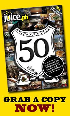 juice-mag-50th