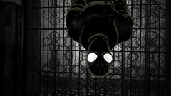 Spider-man Shattered Dimension Screenshot
