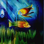 "Cymet's fish <a style=""margin-left:10px; font-size:0.8em;"" href=""http://www.flickr.com/photos/30723037@N05/5242851370/"" target=""_blank"">@flickr</a>"