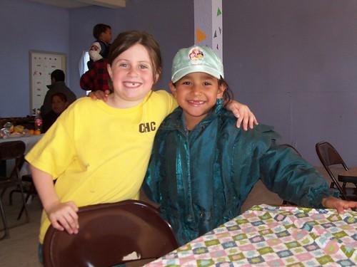 Juarez November 2010 355.JPG