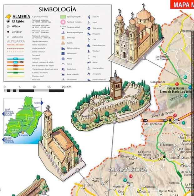 ejemplo_mapa