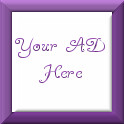 your adhere