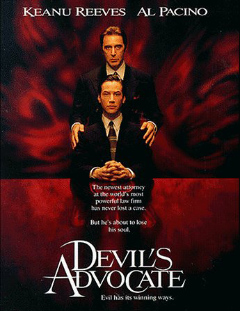 Devils-Advocate