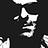 macbayfoto's buddy icon