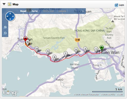 20101226_map_lap