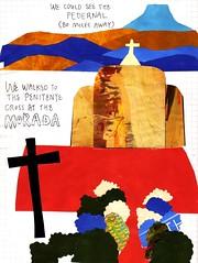 la morada (taos)