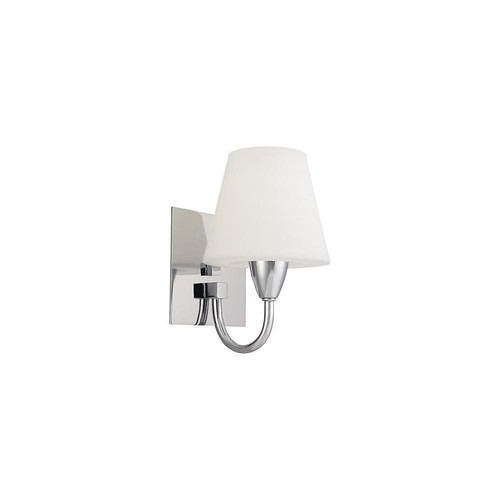 lighting, sea gull stockholm sconce, $64 lighting universe