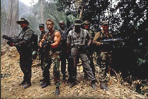 Predator_1987_-_main_cast1