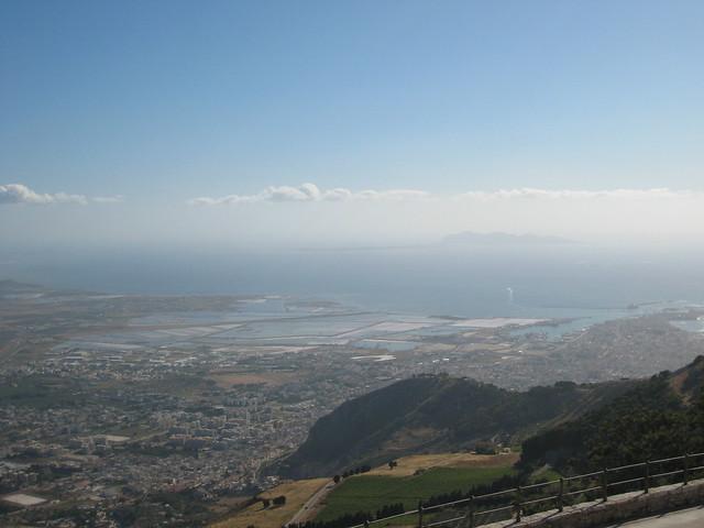 Mt Erice (44)